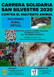 A3-carrera-solidaria-contra-maltrato-animal-2020p