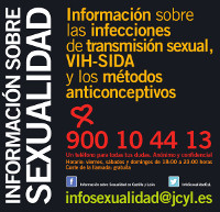InfoSexualidad